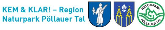 KEM & KLAR! - Region Naturpark Pöllauer Tal