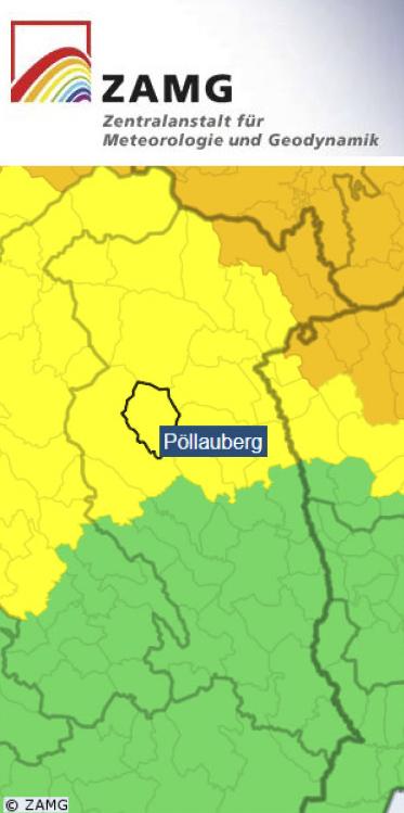 zamg_pöllauberg