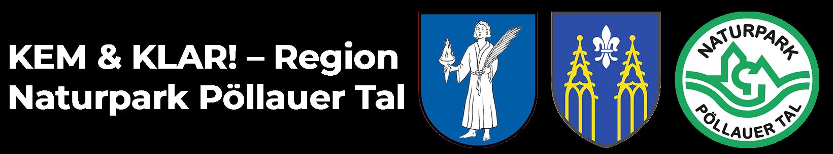 KEM & KLAR! – Region Naturpark Pöllauer Tal